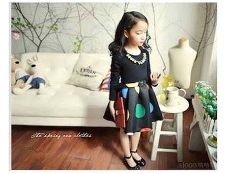Stelan Rok Import Fashion Korea Size 120 160 3 13th menjual berbagai macam model baju anak korea pakaian anak perempuan cantik lucu