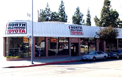 toyota dealer address toyota in los angeles car dealerships in los angeles ca