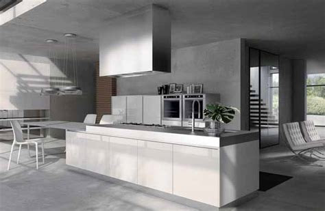 modern kitchen design trends top 5 kitchen trends 2013 design