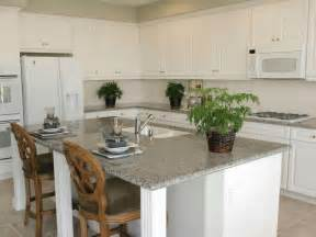 granite countertop companies that refinish kitchen