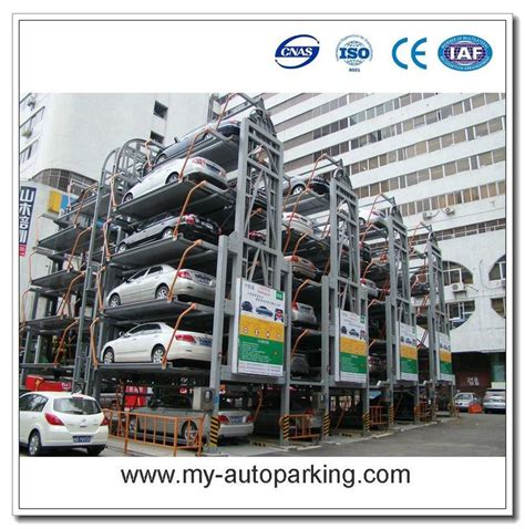 smart car parking system smart car parking system looking for distributors