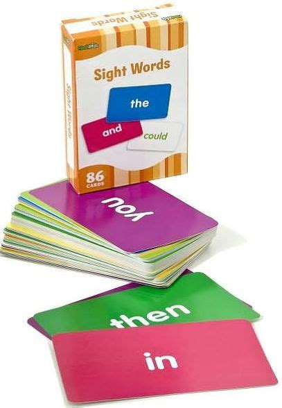 libro sight words flash sight words flash kids spanish flash cards by flash kids editors paperback barnes noble 174