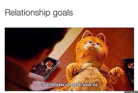 Funny Relationship Memes - relationships are hard