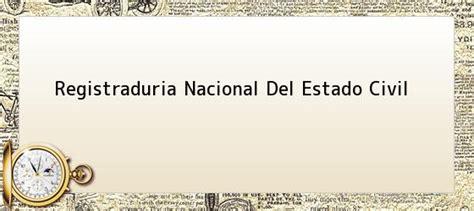 nacional y danubio continuan l 237 deres del uruguayo especial registradur a nacional estado civil la registradur a