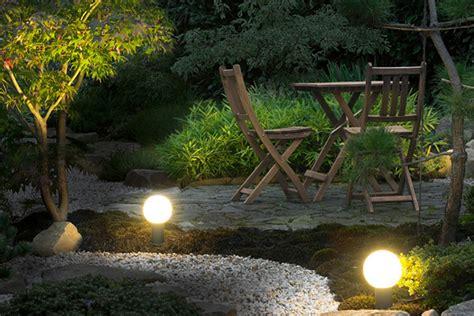 garten beleuchten gartenbeleuchtung gartenbau gr 228 pel
