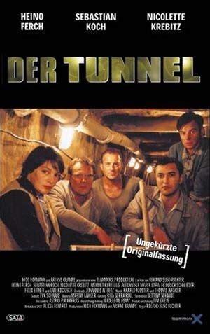 der tunnel 1933 full movie der tunnel 2001 moviemeter nl
