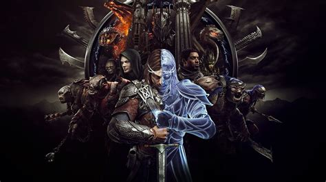 shadow wars the secret struggle for the middle east books middle earth shadow of war review middle earth