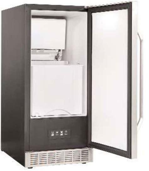 Outdoor Kitchen Refrigerator by Outdoor Kitchen Outdoor Kitchen Drawers Built In