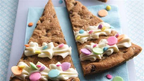 big birthday cookie recipe  pillsburycom