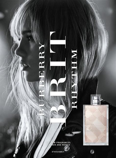 Parfume My Burberry Burberry Original Rejected burberry brit rhythm by burberry ea end 4 22 2017 10 15 pm
