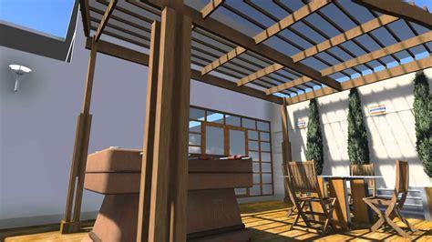 10 ideas sobre dise 241 o de terraza en terraza terrazas de diseno fotos dise 28 images decorar
