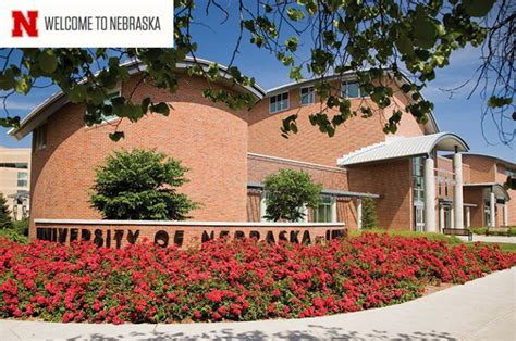 Unl Mba Review by Top 25 Mba Programs For 2016 According To The