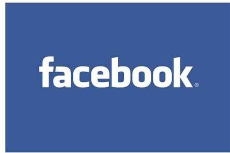 membuat jempol facebook cara membuat gambar jempol di chat facebook solusi computer