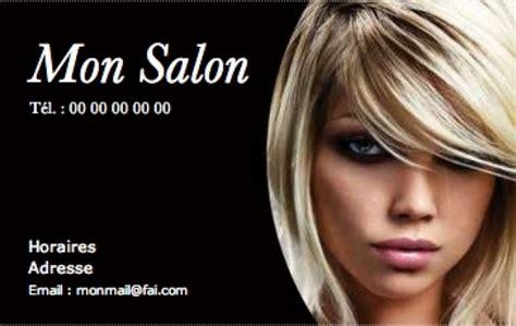 salon de coiffure fontainebleau blainville quelle couleur