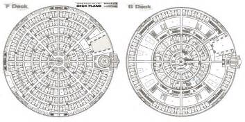 star trek enterprise floor plans carpet vidalondon