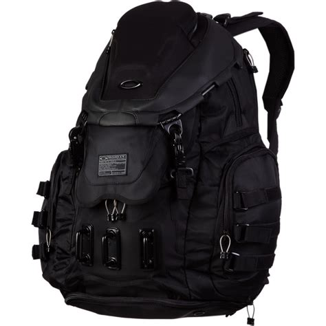 oakley kitchen sink backpack 2075cu in backcountry com