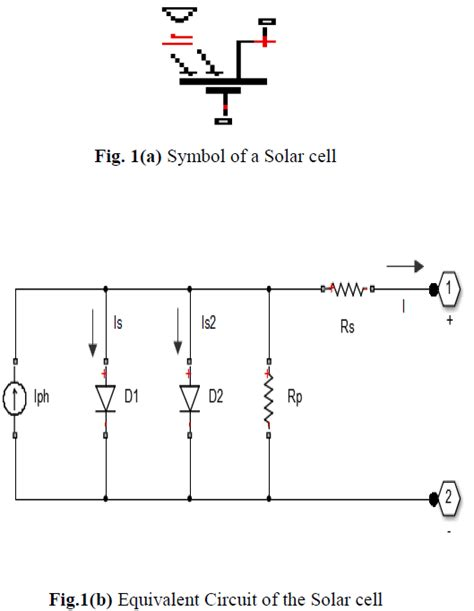 diode marking l6 light emitting diode equivalent circuit 28 images use of hybrid solar wind energy generation