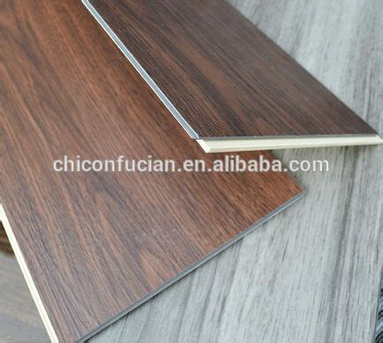 click interlocking pvc no glue vinyl plank flooring buy no glue vinyl plank flooring luxury