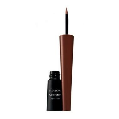 Revlon Eye Liners 15 Gr buy revlon colorstay liquid eye liner at well ca free shipping 35 in canada