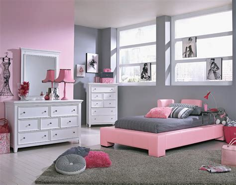 youth bedroom sets picking up the best youth furniture for bedrooms 13896 | youth furniture so awesome