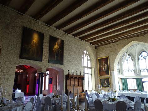 Hochzeit Im Schloss by Hochzeit Im Schloss Marienburg Bei Hannover Dj Mr Raiko