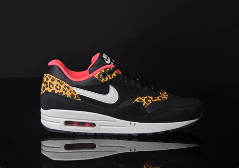 nike air max imagenes nike air max 1 leopard where to buy online