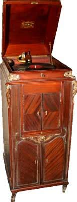 rca victrola record player cabinet value old record player cabinet value foolscap filing cabinet