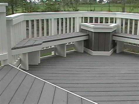 wood deck installation deck astonishing trex composite trex composite trex