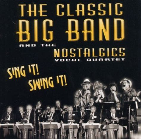 swing and big band peoplequiz trivia quiz big band grab bag 1