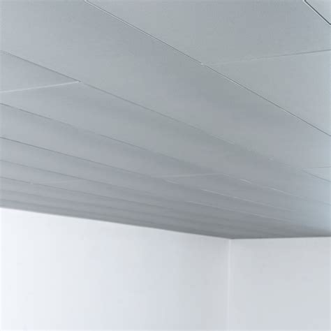 plafondpanelen pvc pvc panelen plafond zwembad dumaplast dumaplast