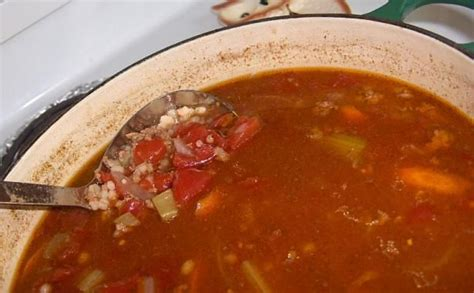Ina Garten Soups And Stews 114 Best Images About Soup And Stew Recipies On Pinterest
