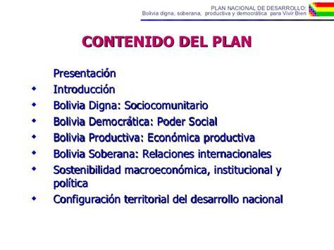 guia de desarrollo logico modelo modelo integral de desarrollo comunitario estrategias