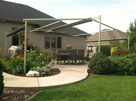 otter creek awnings residential awnings portfolio otter creek awnings