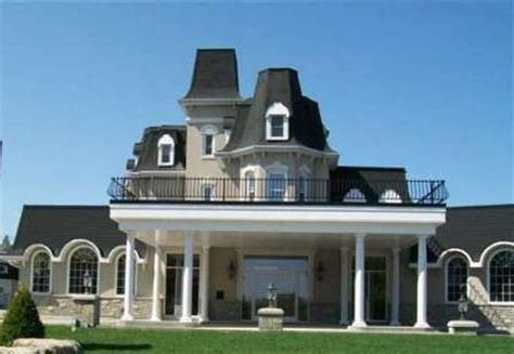 38 best funeral homes images on funeral homes