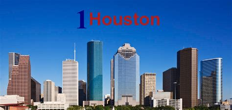 Houston Search Houston Search