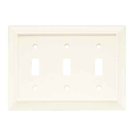 Kitchen Cabinet Covers by Justswitchplates Offers Liberty Hardware Lib 51792
