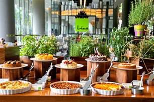 resort world casino buffet 10 best hotel buffets sunday brunches in singapore
