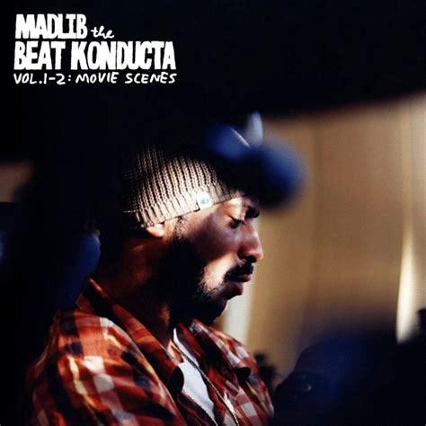 Eternal Soul Vol 2 Yuana Kazumi madlib the beat konducta vol 1 2 at discogs