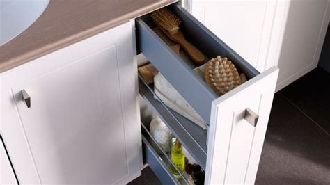 smart storage solutions for small homes smart storage solutions for small bathrooms futura home