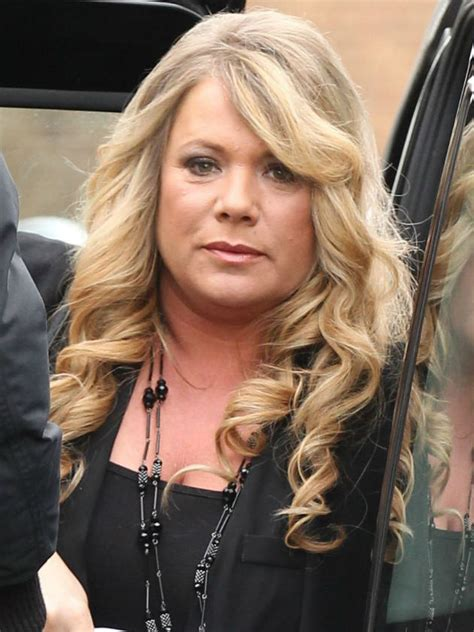 sharons new hair colour eastenders spoiler alert find out how eastenders sharon mitchell