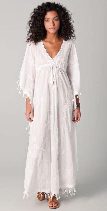 Syafia Dress 17 best ideas about caftans on linen dresses