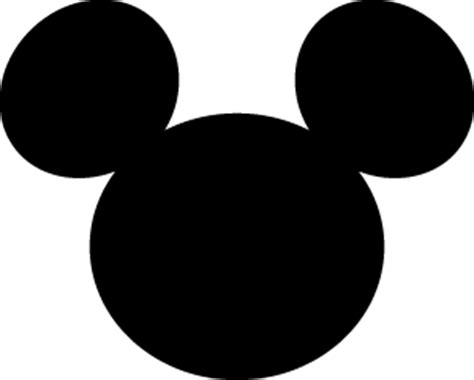 how to type the classic mickey symbol for your mac or pc