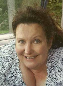 dorothy lora obituary rigby idaho legacy