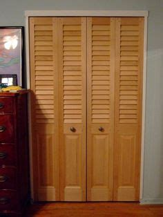 bifold closet doors on closet doors doors and