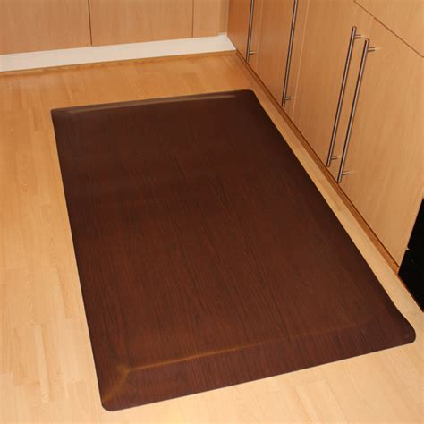 woodoasis anti fatigue mats are comfort mats by american