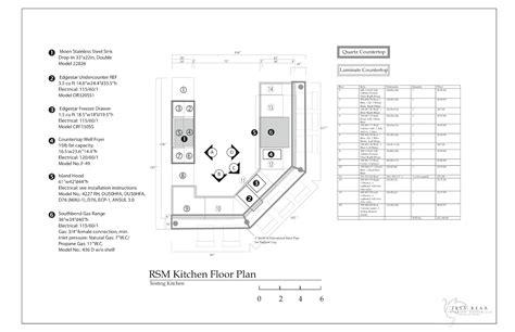 bar layout design ideas commercial bar design plans home design ideas essentials