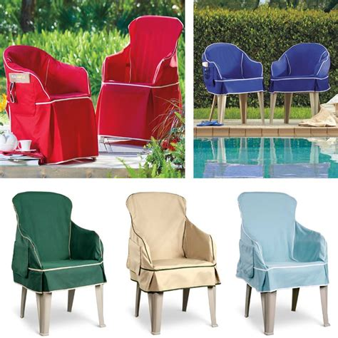 plastic padded table covers the 25 best plastic chair covers ideas on