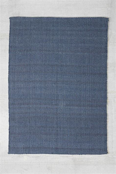 shaker rugs 4040 locust shaker wool rug outfitters rugs and wool