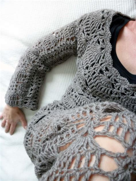 Dress Aikoo 1000 images about crochet patterns to try on drops design crochet tunic and
