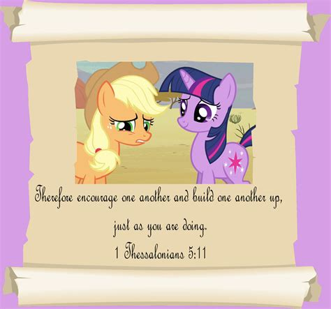 mlp quotes mlp best quotes about friendship quotesgram